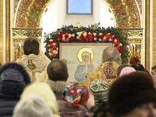 Покровский женский монастырь схема проезда