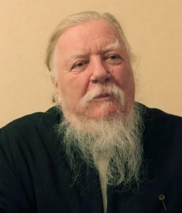протоиерей Д. Смирнов