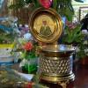 В Иваново прибудет ковчег с частицей мощей Матроны Московской
