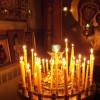 Что значит «сильный» святой и есть ли «слабые» святые?