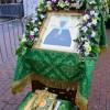 В Брянск 30 марта доставят частицы мощей святой Матроны Московской