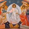Часы Святой Пасхи (пасхальные часы)