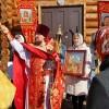 Архангельский священник: Матушка Матрона — зерно, которое упало в добрую почву Русской земли и принесло плод во сто крат