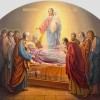 Успение Пресвятой Богородицы — 28 августа