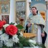 В Себино отпраздновали Рождество Пресвятой Богородицы