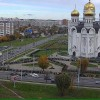В Могилеве поклониться мощам Матроны Московской пришли сотни верующих