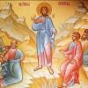 Прощеное воскресенье в 2020 году — 1 марта