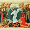 Христос Воскресе! Пасхальное послание Святейшего Патриарха Кирилла