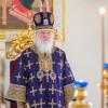 Святейший Патриарх Кирилл: Оставаться людьми в испытаниях