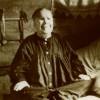Написать письмо святой Матроне Московской