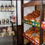 Кафе-музей