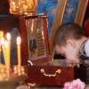 Волгоградцы до 4 марта смогут поклониться мощам Матроны Московской